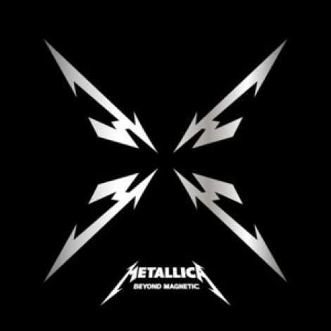 Hell and Back - Metallica