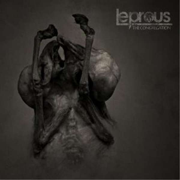 The Price - Leprous